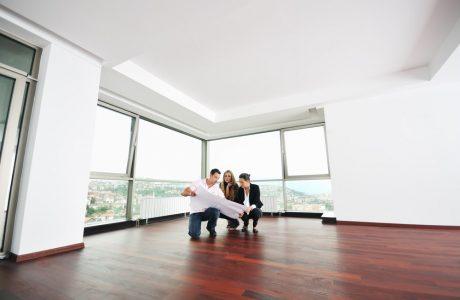 אילו בדיקות צריך לבצע לפני רכישת דירה? חלק שני