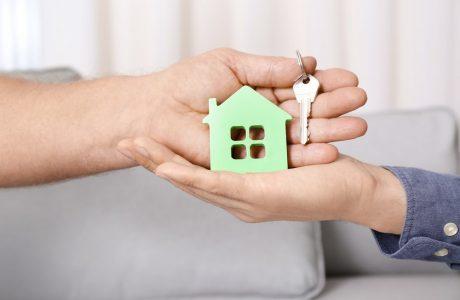 רכשתם דירה וקיבלתם סיוע מההורים? האם תקבלו פטור ממס שבח במכירתה