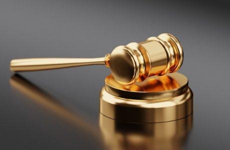 עורך דין מקרקעין נתניה