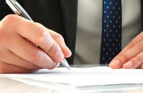 רכישת דירה מקבלן ניסוחים בעייתיים בחוזה מכר דירה יד ראשונה