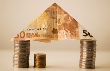 רוכשים דירה– אילו הוצאות צפויות ברכישת דירה?